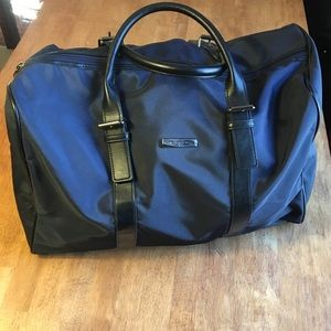 Michael Kors Overnight Duffel Bag